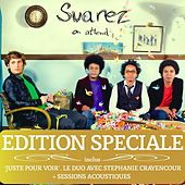 On attend (Edition spéciale) by Suarez