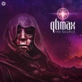 Qlimax The Source de Various Artists