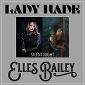 Silent Night by Elles Bailey