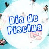 Día de Piscina by Various Artists