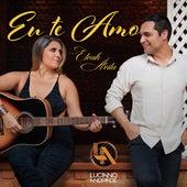 Eu Te Amo (Cover) by Luciano Andrade