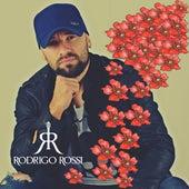 Flores de Rodrigo Rossi Oficial