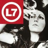 The Beauty Process: Triple Platinum (U.S. Release) de L7