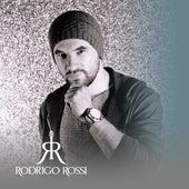 Faz Mal pra Mim de Rodrigo Rossi Oficial