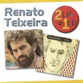 Série 2 EM 1 - Renato Teixeira de Renato Teixeira