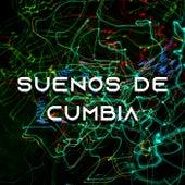 Sueños de cumbia de Various Artists