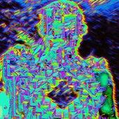 Random Shit From The Internet Era (Sensorium Dubs) de Sami