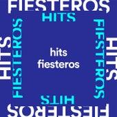 Hits Fiesteros von Various Artists