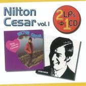Série 2 EM 1 - Nilton Cesar Vol. 1 de Nilton Cesar