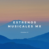 Karaokes V2 by Estrenos Musicales MX
