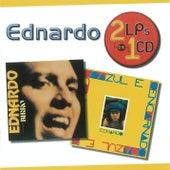 Série 2 EM 1 - Ednardo de Ednardo