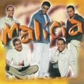 Malicia de Grupo Malícia