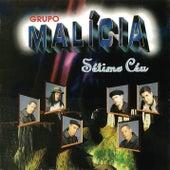 Sétimo Céu de Grupo Malícia