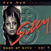 Best of SILLY Vol.1 by Silly