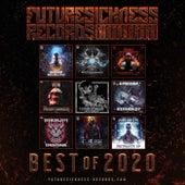 Best of 2020 de Various Artists