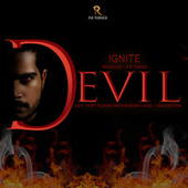 Devil de Ignite