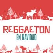 Reggaeton en Navidad von Various Artists