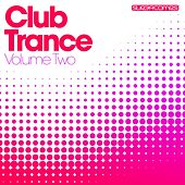 Club Trance - Volume Two de Various Artists