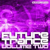 Future Trance - Volume Two de Various Artists