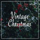 Vintage Christmas de Various Artists