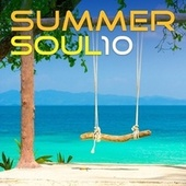 Summer Soul 10 by Various Artists
