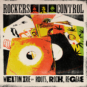 Roots Rock Reggae by Rockers Control