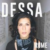 Rome by Dessa