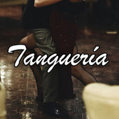 Tanguería by Various Artists