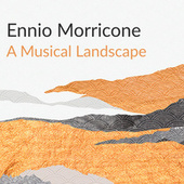 The Art of Ennio Morricone von Ennio Morricone