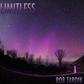 Limitless de Rob Tardik