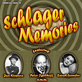 Schlager – Memories by Various Artists