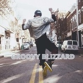 Breathless by Groovy Blizzard