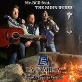 La Familia (Acoustic Country Version) by Mr.BCD