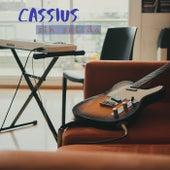 Sin Salida by Cassius