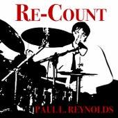 Re-Count von Paul L. Reynolds