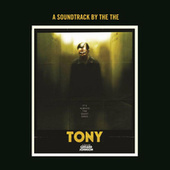 Tony (4-Track Album Sampler) de The The