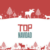 Top Navidad de Various Artists