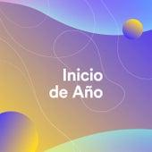 Inicio de Año von Various Artists