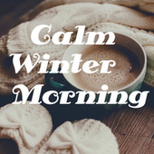 Calm Winter Morning von Various Artists