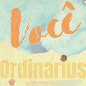 Você by Ordinarius