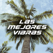 Las mejores vibras by Various Artists