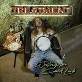 Rat Race by The Treatment