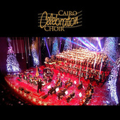 CCC Favourite Christmas Songs (Live) by Cairo Celebration Choir