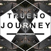 Journey de Trueno