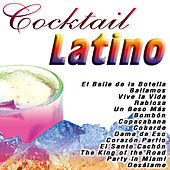 Cocktail Latino by Various Artists