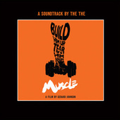 Muscle (4-Track Sampler) de The The