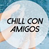 Chill con amigos de Various Artists