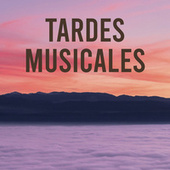 Tardes Musicales by Various Artists