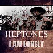 I Am Lonely de The Heptones