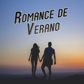 Romance de Verano di Various Artists